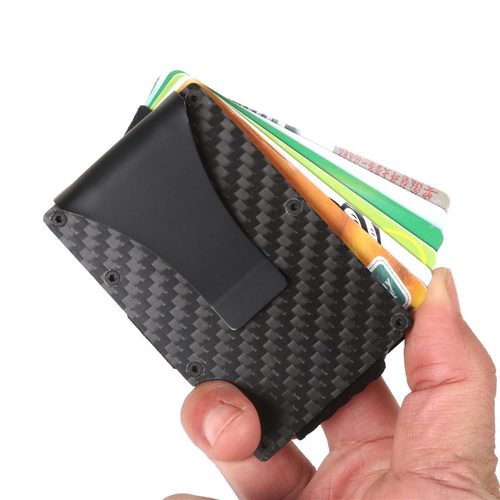 folder-file-pocket, filing Stainless steel card box aluminum alloy card box metal credit card box File Folder HOB1568839 1 1