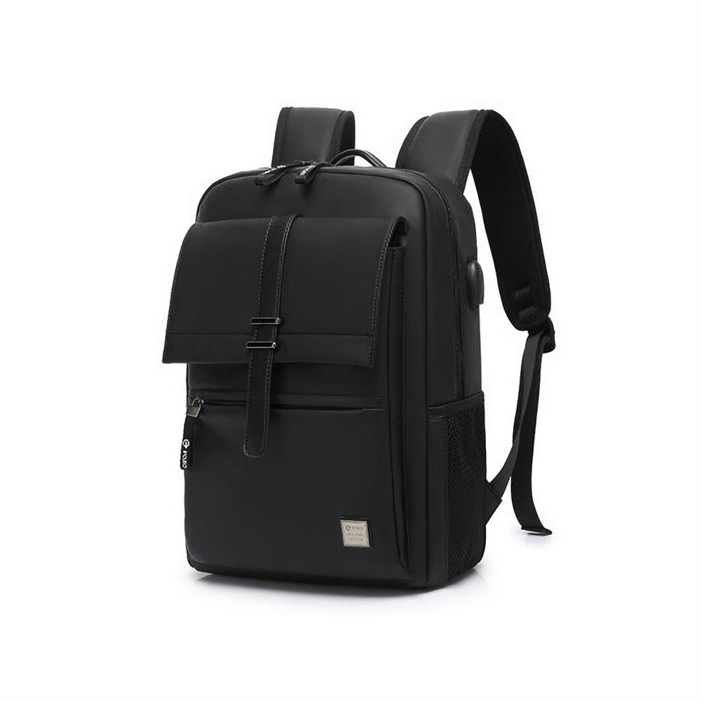 laptop-bags, cases-sleeves CoolBell 15.6 inch Large Capacity Backpack Outdoor Waterproof Business Laptop Bag HOB1570247 1