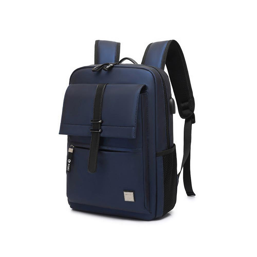 laptop-bags, cases-sleeves CoolBell 15.6 inch Large Capacity Backpack Outdoor Waterproof Business Laptop Bag HOB1570247 1 1