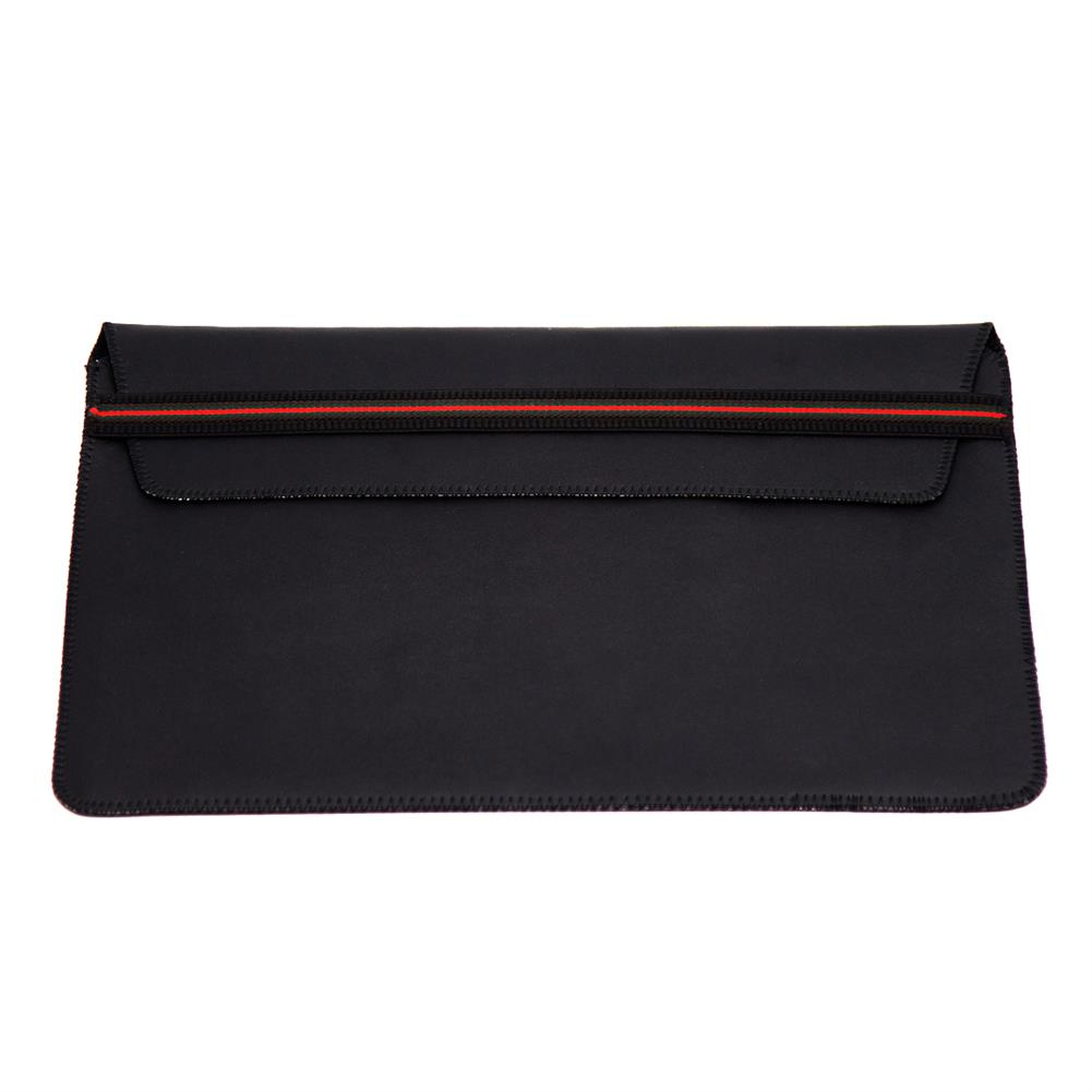 laptop-bags, cases-sleeves Teclast F5 Notebook 11.6 inch Simple Fashion Laptop Bag HOB1576427 1 1