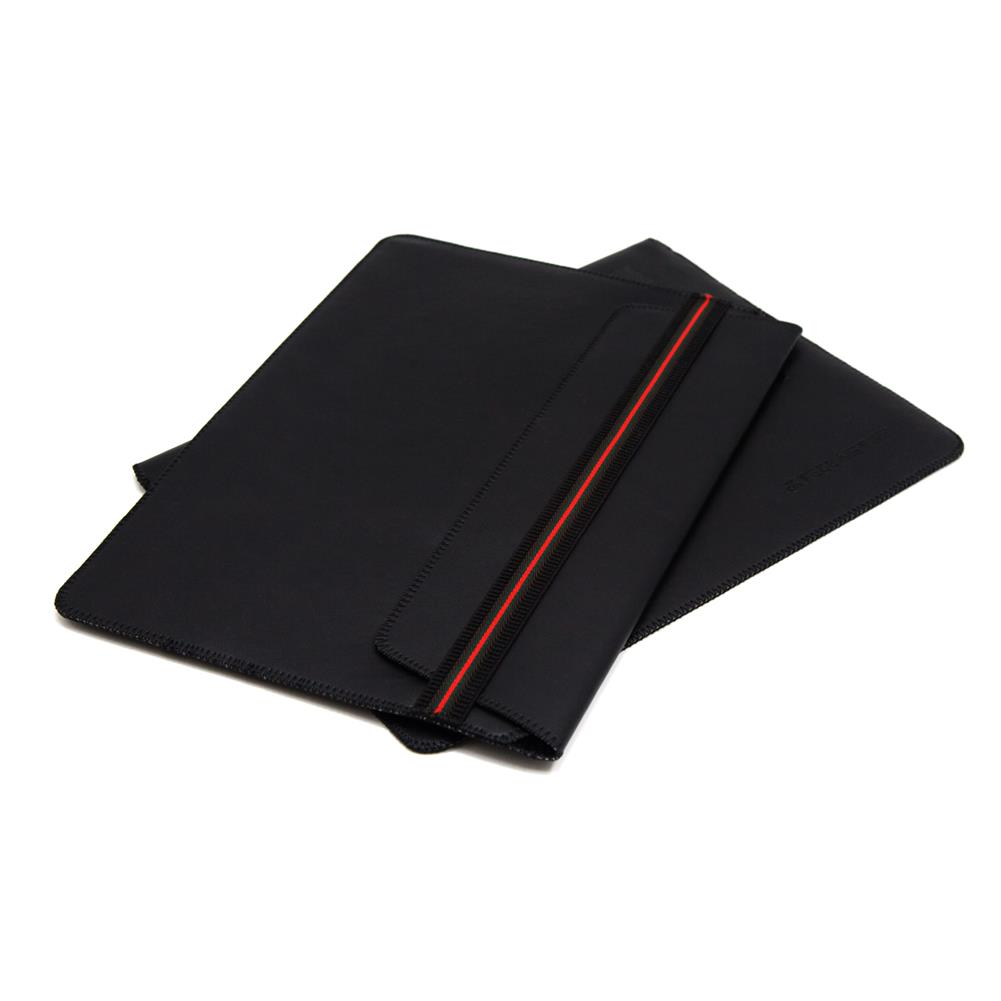 laptop-bags, cases-sleeves Teclast F5 Notebook 11.6 inch Simple Fashion Laptop Bag HOB1576427 2 1