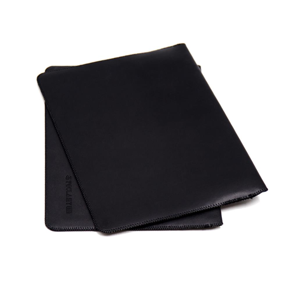laptop-bags, cases-sleeves Teclast F5 Notebook 11.6 inch Simple Fashion Laptop Bag HOB1576427 3 1