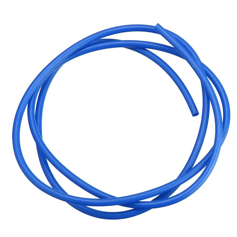 3d-printer-accessories 3pcs Blue 1M Long Distance PTFE Feed Tube for 1.75mm Filament 3D Printer HOB1577880 1 1