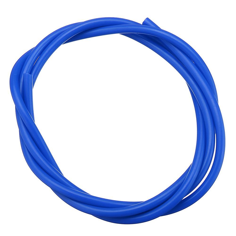 3d-printer-accessories 3pcs Blue 1M Long Distance PTFE Feed Tube for 1.75mm Filament 3D Printer HOB1577880 2 1
