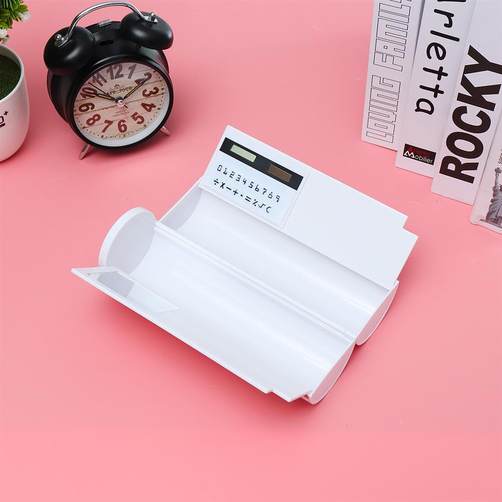 pencil-case Multi-functional Pencil Case Large Capacity Resistance To Falling Pen Case Child Student Multiple Colors Layered Graffiti Kindergarten Primary School Creative Learn Supplies HOB1579229 1 1