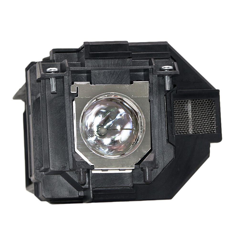 projector-lamp EPSON EB-W05/EB-U42/EB-U05/EB-S41/EB-W39/EB-S39/EB-990U Projector Lamp Bulb with Housing HOB1589591 1