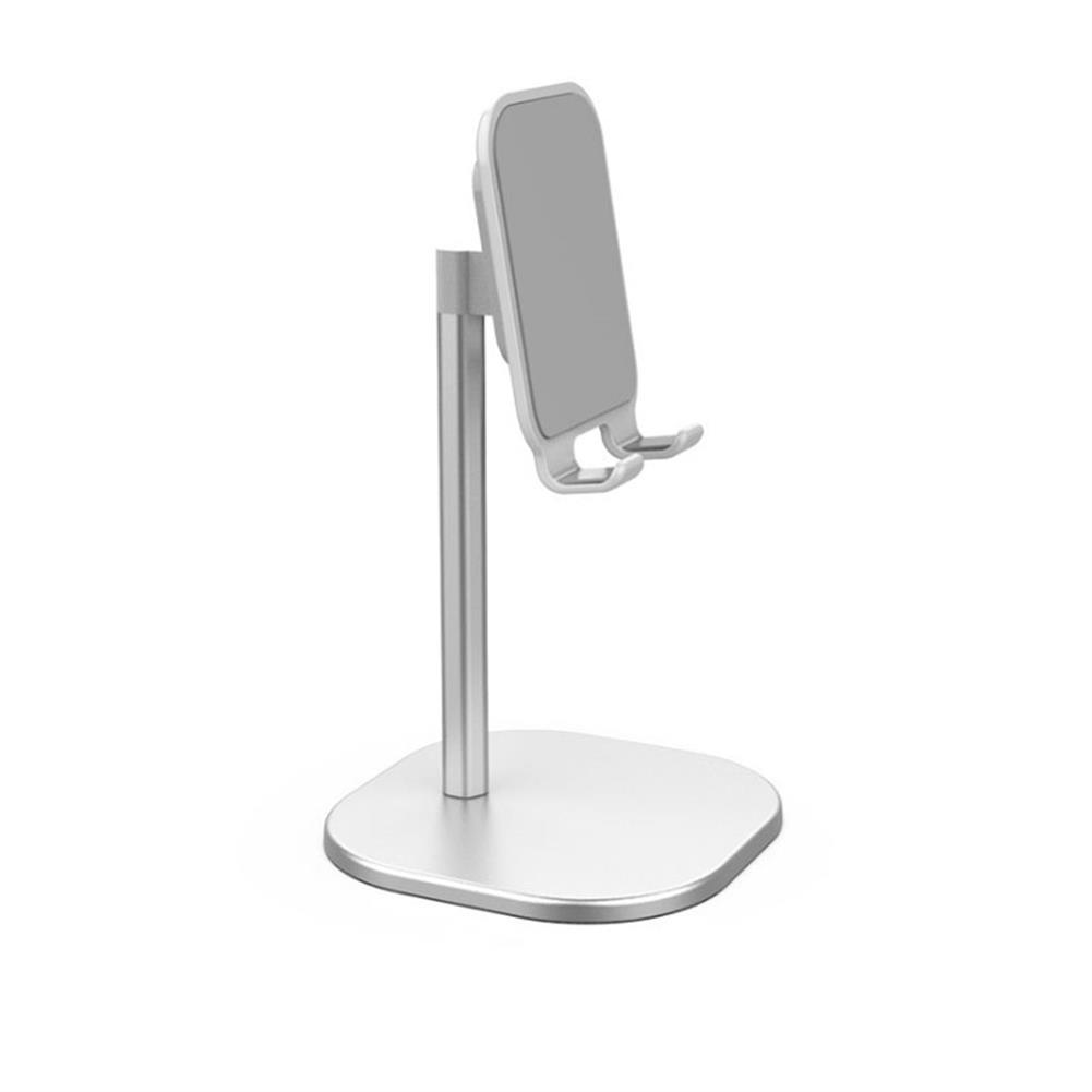 tablet-stands Tablet Stand Mount Holder Bracket Hold for Tablet Phone Ipad HOB1591378 1