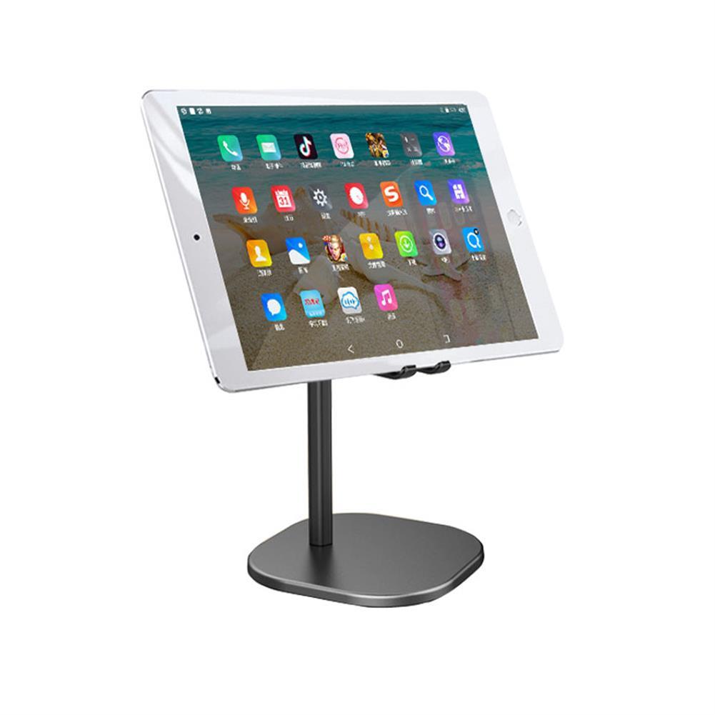 tablet-stands Tablet Stand Mount Holder Bracket Hold for Tablet Phone Ipad HOB1591378 2 1