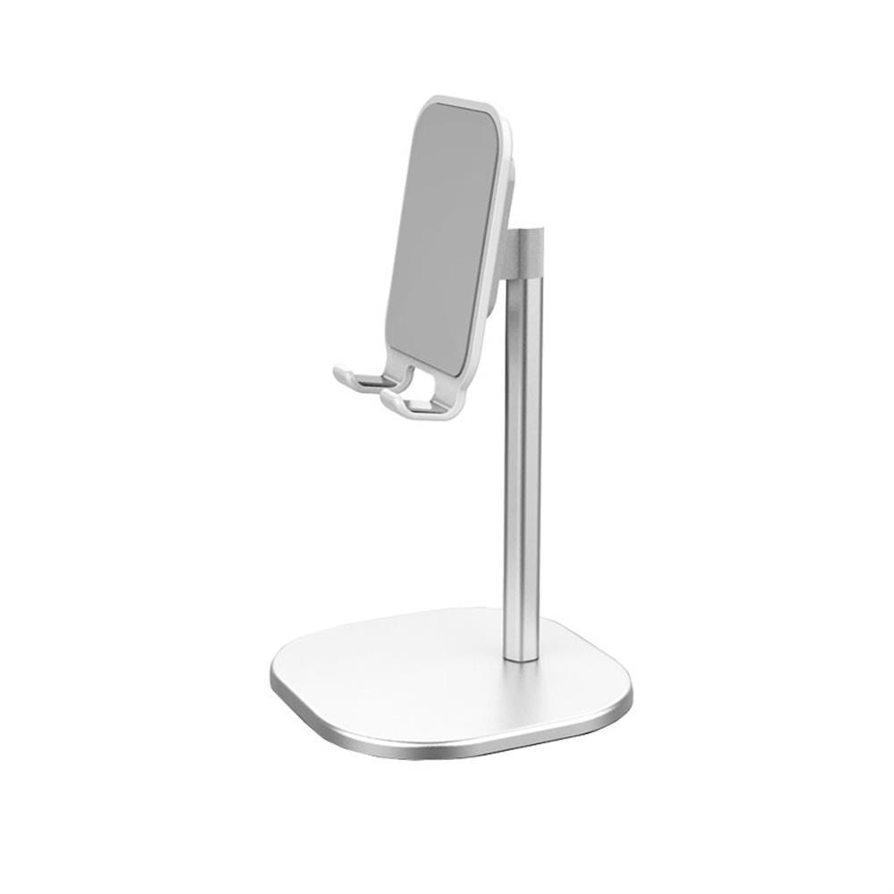 tablet-stands Tablet Stand Mount Holder Bracket Hold for Tablet Phone Ipad HOB1591378 3 1