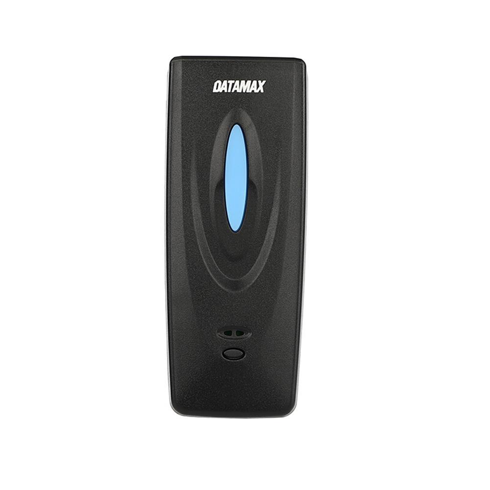 scanners Datamax M5 Wireless Handhold 1D Barcode Scanner CMOS Image Scanning Machine QR Codes Reader for Stores Supermarkets Warehouse HOB1594307 1 1