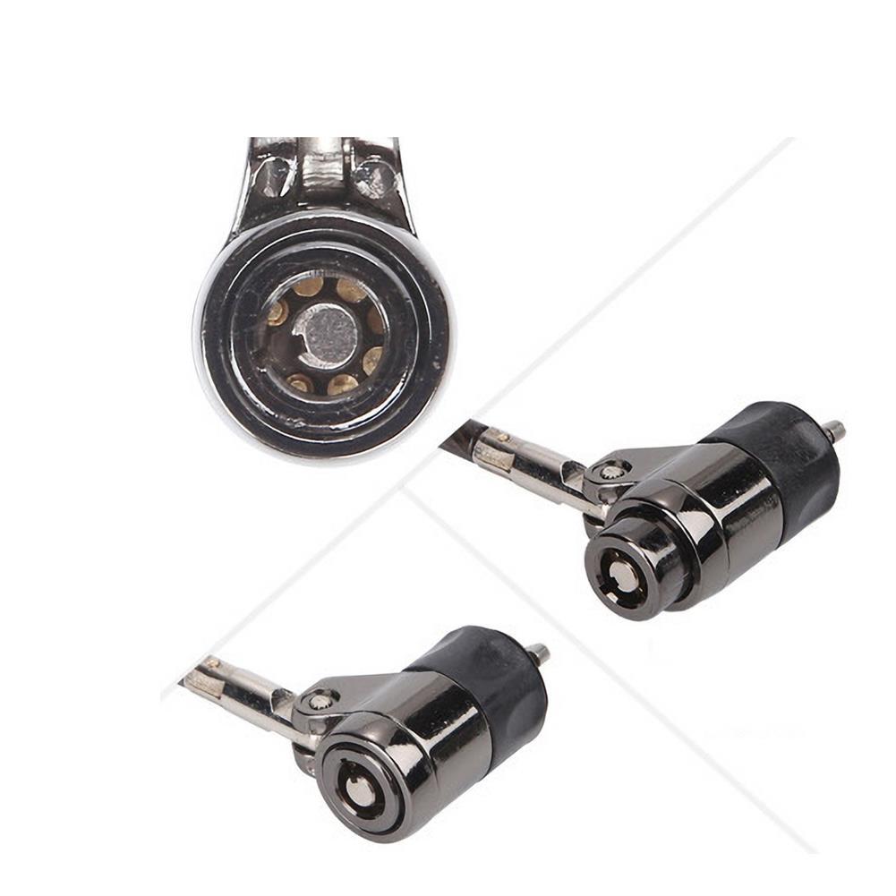 laptop-cable-lock Password Type Laptop Lock LCD Monitor Anti-theft Lock KP1807 HOB1605304 1 1