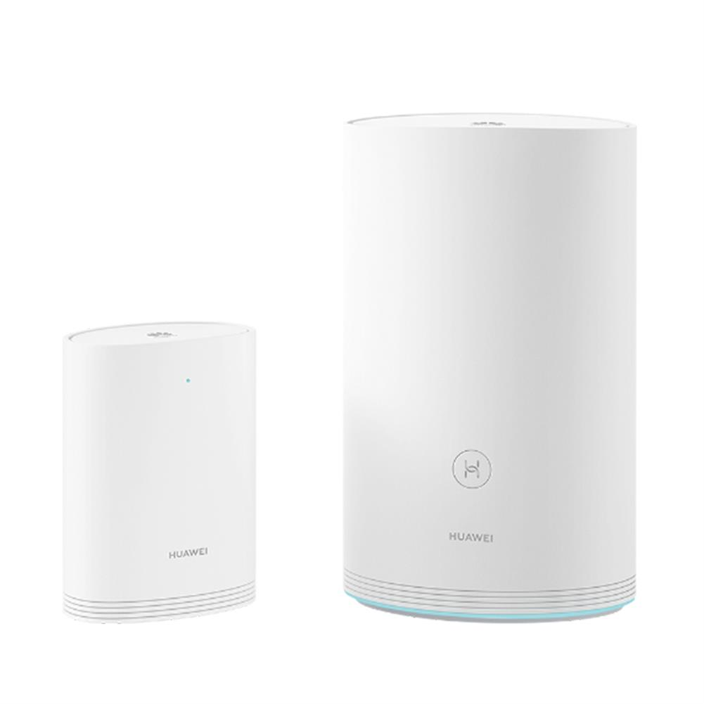 routers HUAWEI Wi-Fi Q2 Pro Router Gigabit 1 Base 1 Satellite Support WiFi Timing IPv6 Router HOB1608579 1