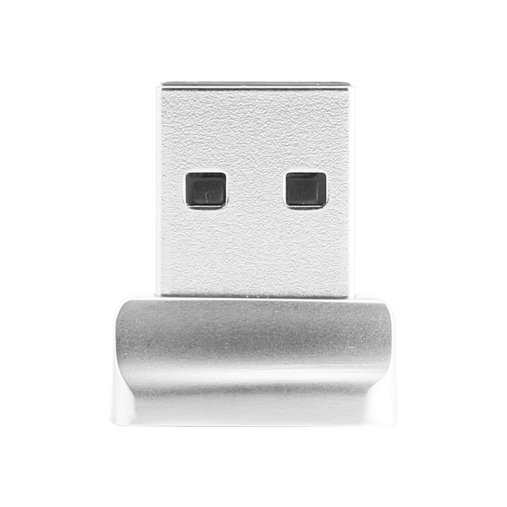 usb-gadgets USB Fingerprint Reader Password Type Laptop Lock Support Windows 10 32/64 Bits HOB1620013 1 1
