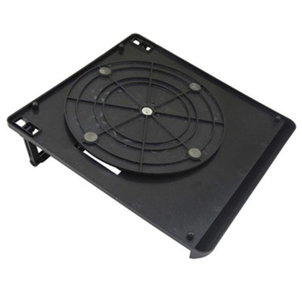 cooling-pads-stands 360 degree Laptop Stand Portable 7 Paterns Adjustable Lifting Computer Bracket Display Bracket for Notebook HOB1620122 1