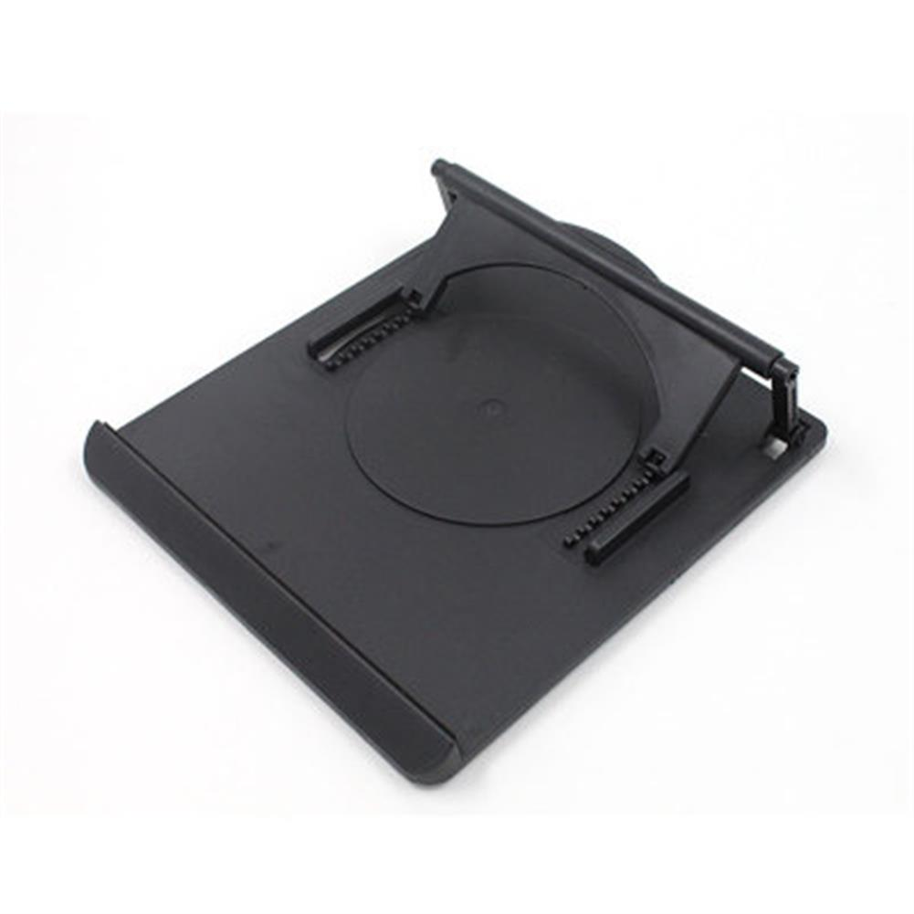 cooling-pads-stands 360 degree Laptop Stand Portable 7 Paterns Adjustable Lifting Computer Bracket Display Bracket for Notebook HOB1620122 1 1