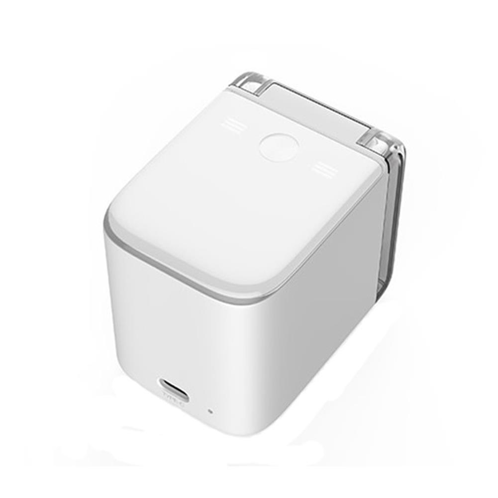 printers Wireless Mini Handheld Printer Color inkjet Printer HOB1625749 1