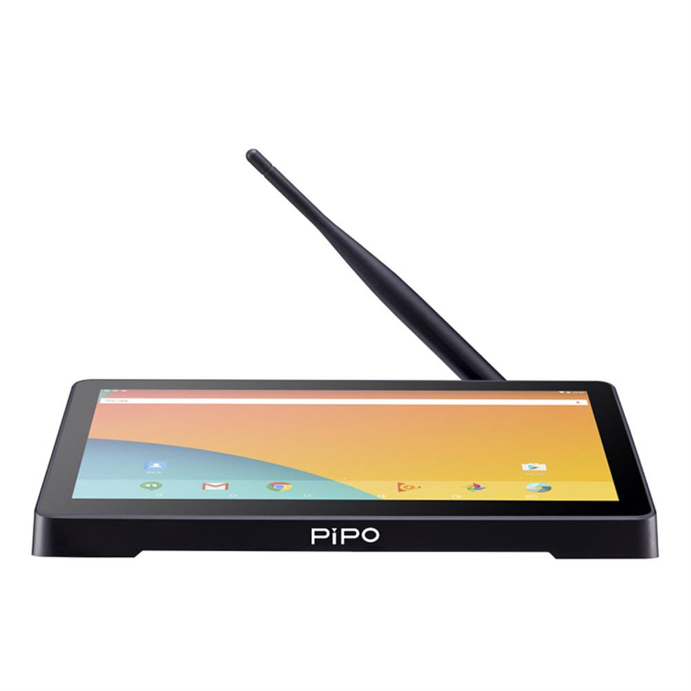 android-tablet Original Box PIPO X8RK 32GB Rockchip 3288 Quad Core 7 inch Android 7.1 TV BOX Tablet HOB1629476 1 1