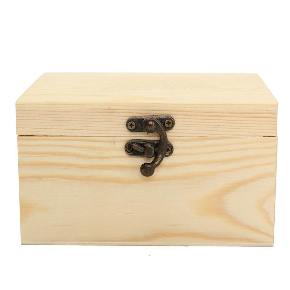 desktop-off-surface-shelves 12 Grids Wood Essential Oil Box Storage Organizer Aromatherapy Carry Case Desktop Storage Business Home Supplies HOB1633459 1 1