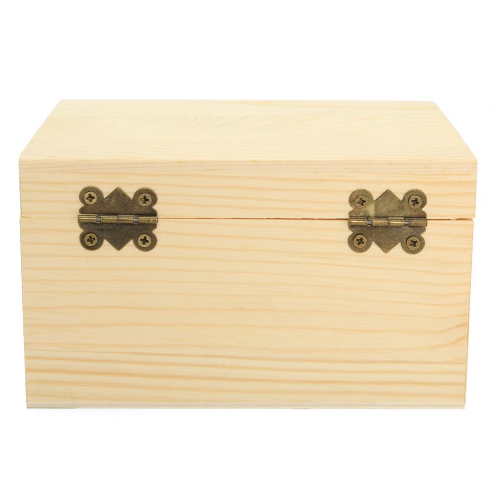 desktop-off-surface-shelves 12 Grids Wood Essential Oil Box Storage Organizer Aromatherapy Carry Case Desktop Storage Business Home Supplies HOB1633459 2 1