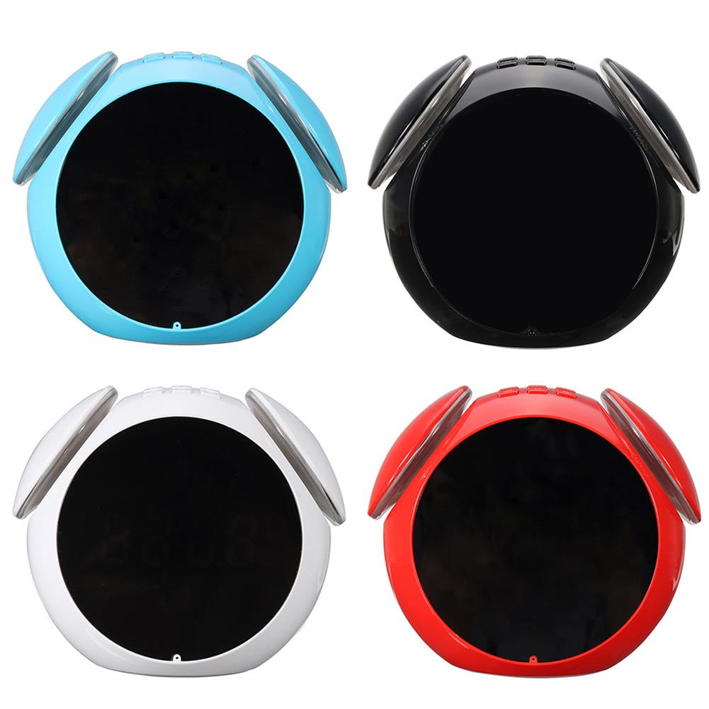 tablet-keyboards-mouses Wireless bluetooth Speaker Alarm Clock for Smartphones Tablet HOB1633526 1 1
