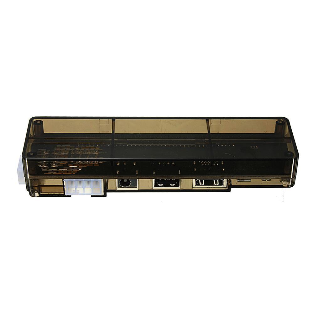 pci-cards EXP GDC V8.0 Adapter Notebook External MINI PCI-E Data Line ATX PSU Power Cable HOB1635267 1 1