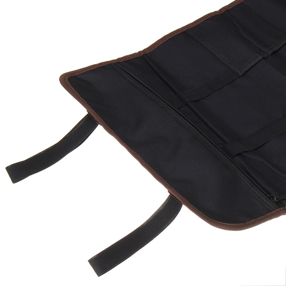 pencil-case Portable Hard Carring Case kitchen tool Storage Bag Kitchen Portable Storage Bag HOB1635735 1 1