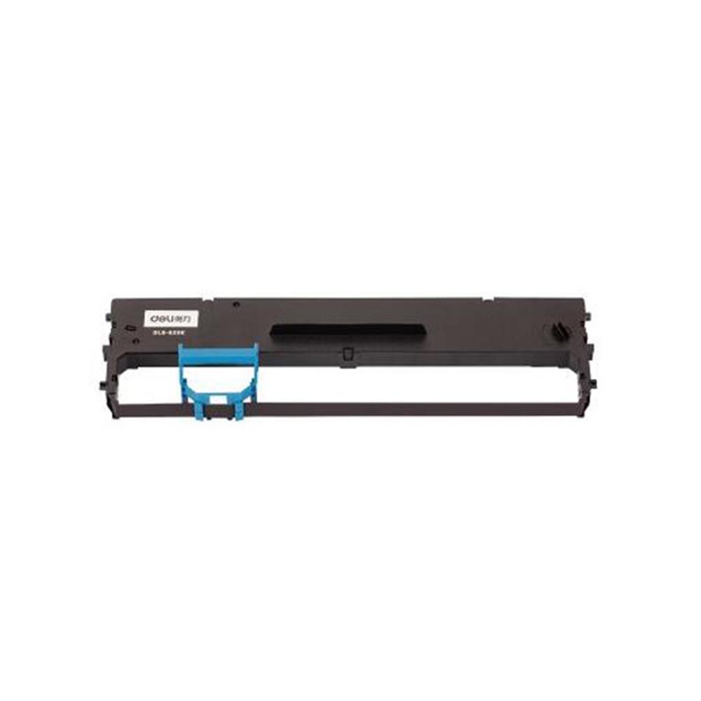 printer-ribbon Printer ink Ribbon for Deli DL-625K DE-620K DE-628K DL-930K Printer HOB1638054 1