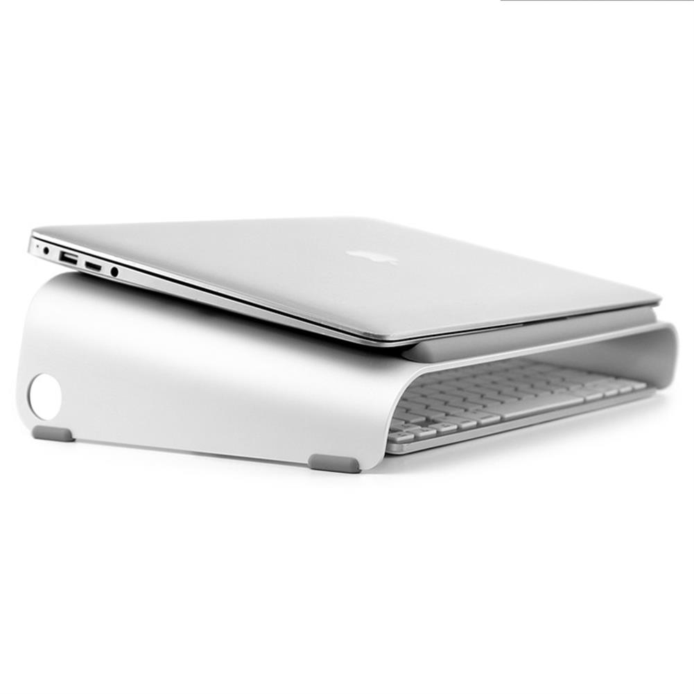 laptop-stands Vaydeer Aluminum Alloy Laptop Stand Table Stand for Notebook Laptop HOB1641459 1 1