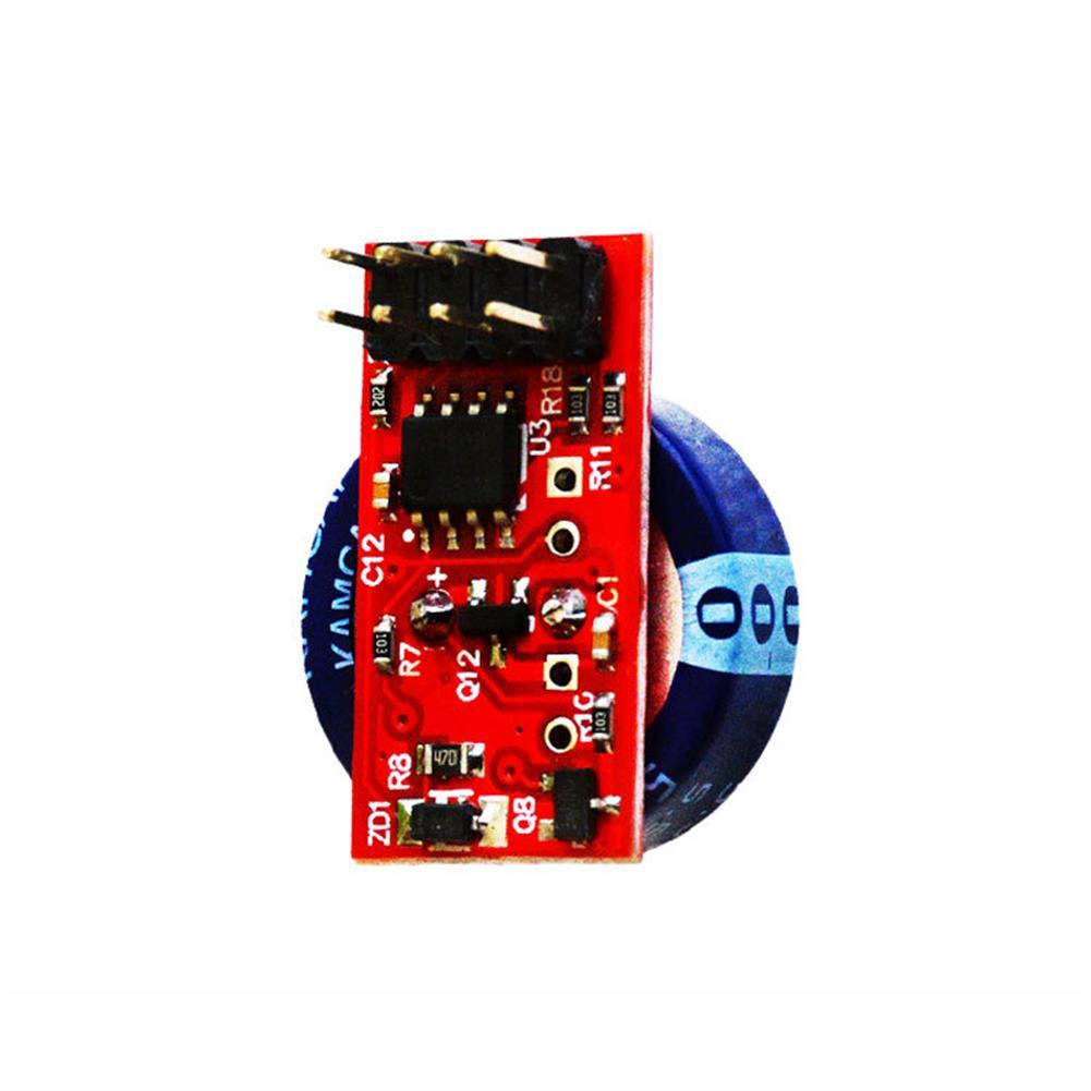 3d-printer-accessories TRONXY Mini Power off Continuous Printing Module Control Board for 3D Printer HOB1653423 1