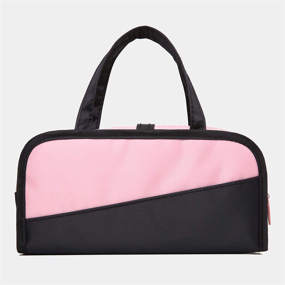 pencil-case Creative Large Capacity Pencil Case Portable Cosmetic Case Waterproof Wash Bag School Students Supplies Stationery HOB1654358 1 1