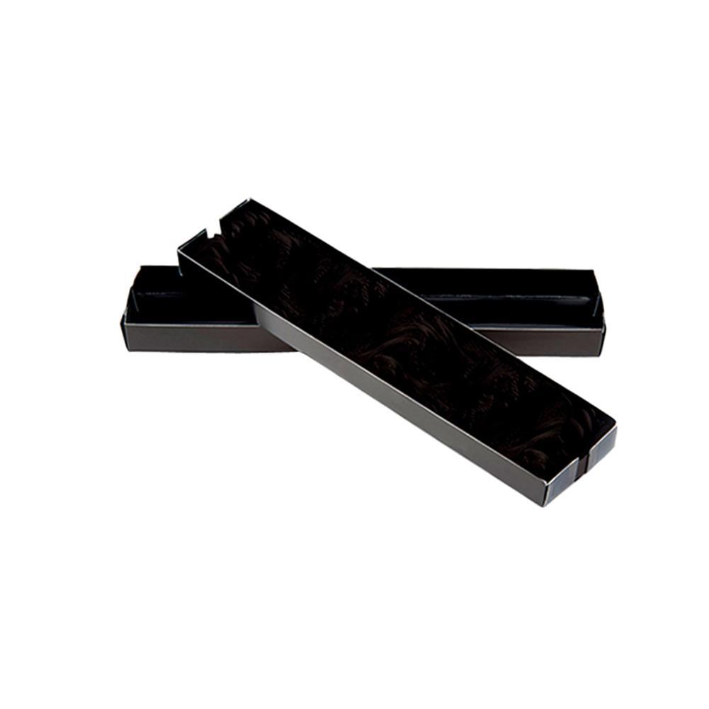 printer-ribbon Universal ink Ribbon for EPSON LQ630K/635K/730K/735K/610K/615K/80KF/80KFII/LQ730KII/630KII/610KII/BenQ SK570K/SK630K Printer HOB1654452 1 1