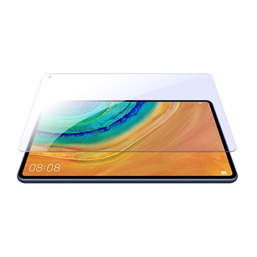 tablet-screen-protectors NILLKIN Explosion-proof Tempered Glass Film Screen Protector Arc Edge V + Anti-Blue off Tempered Film for Huawei MatePad Pro Tablet HOB1656016 1