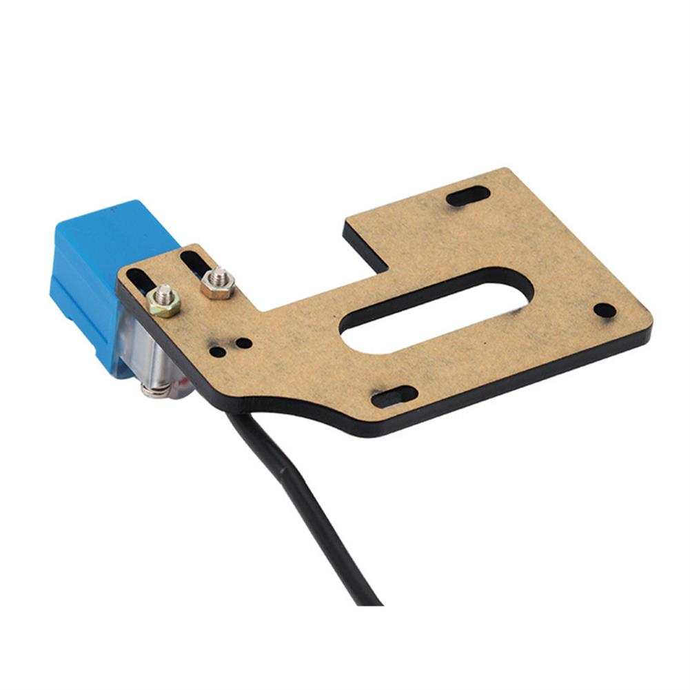 3d-printer-accessories 6-38V DC Automatic Leveling Sensor for 3D Printer Part HOB1657809 2 1