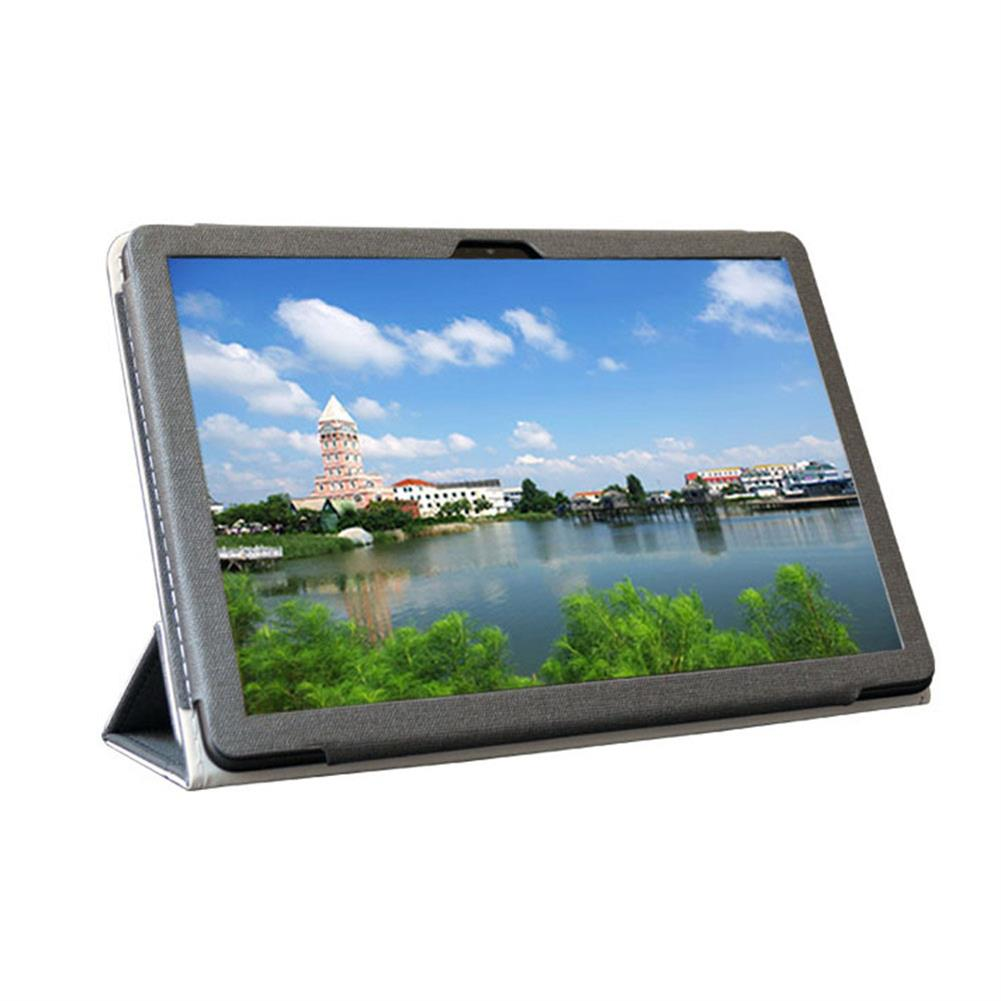 tablet-cases Tri fold Tablet Case for Teclast T30 HOB1665089 1 1