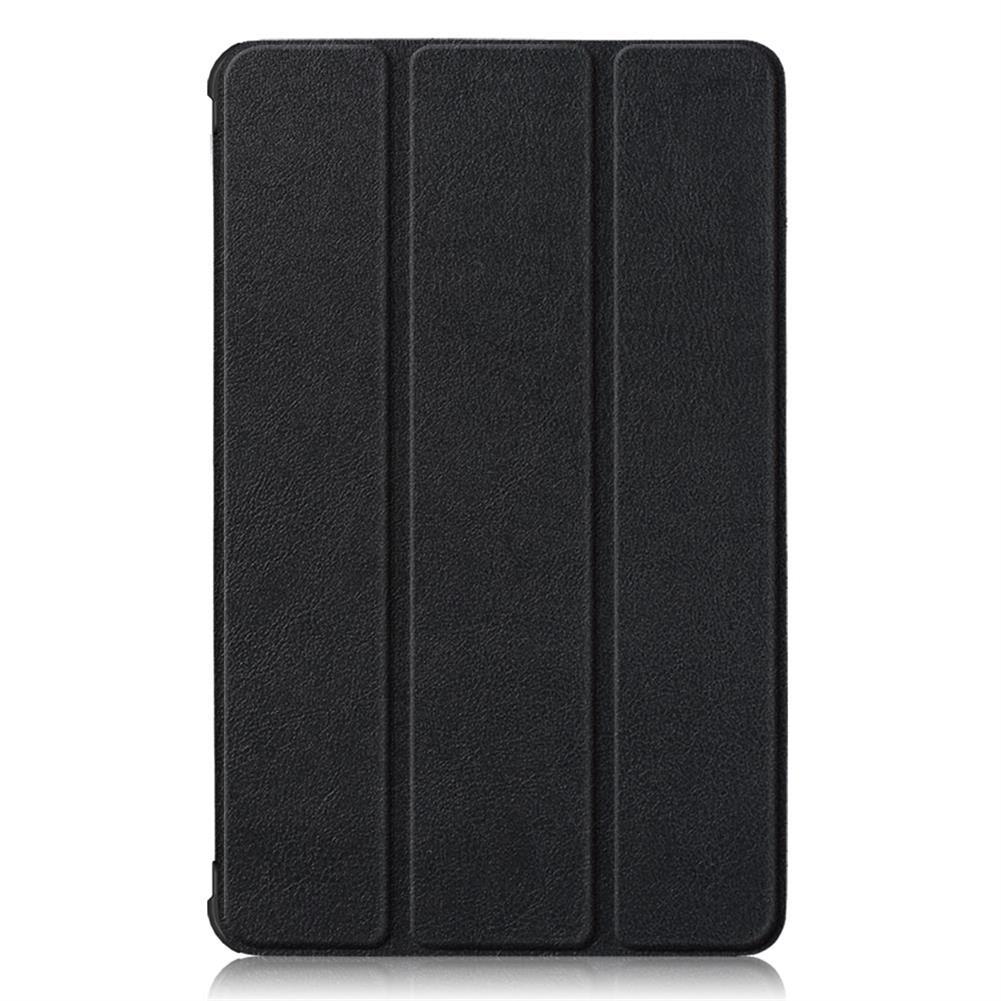 tablet-cases Tri-Fold Tablet Case Cover for Lenovo Tab M8 Tablet HOB1666087 1 1
