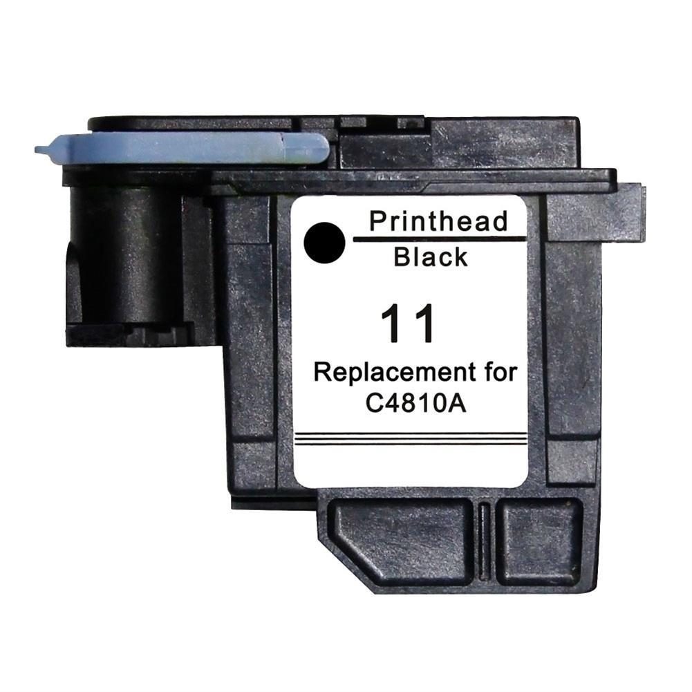 printer-ink-toner ink Cartridges Replacement for HP Design jet 70 100 110 500 510 500PS Printer HOB1668580 1