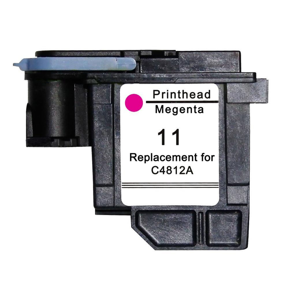 printer-ink-toner ink Cartridges Replacement for HP Design jet 70 100 110 500 510 500PS Printer HOB1668580 1 1