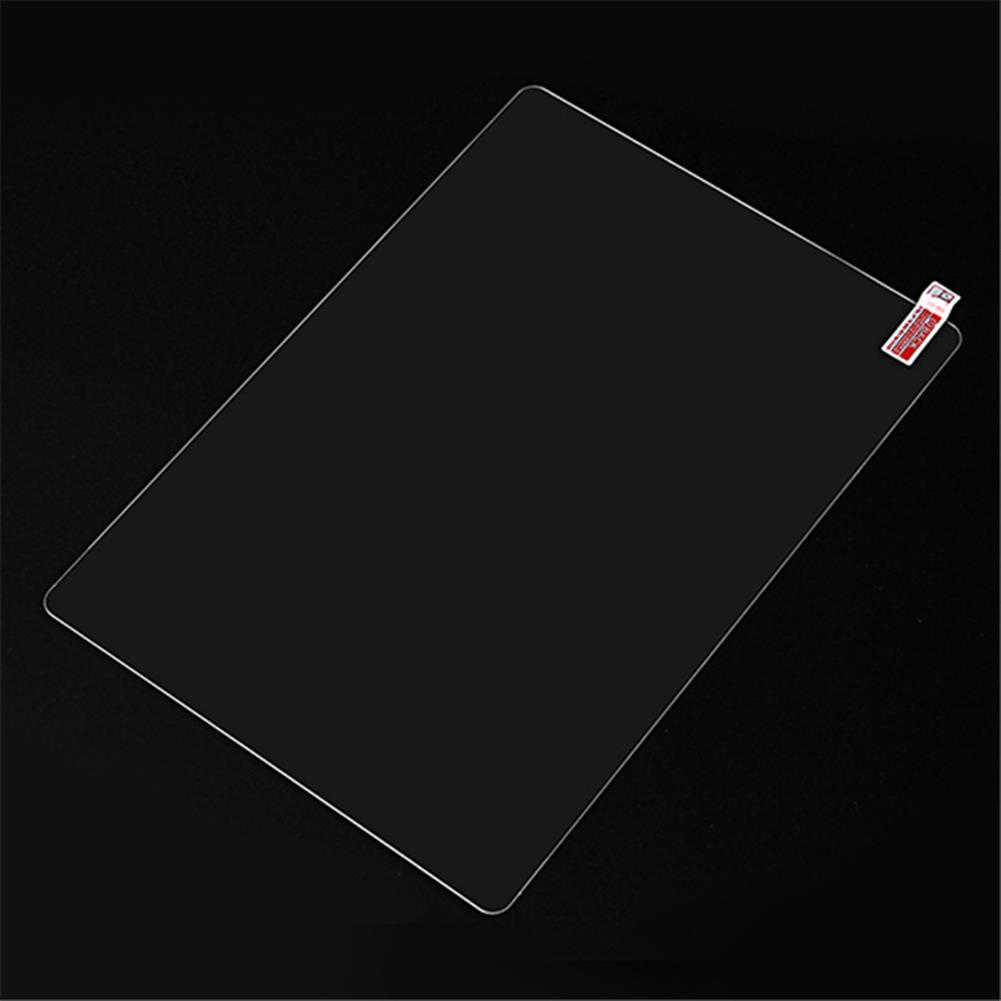 tablet-screen-protectors Frosted Tablet Screen Protector for Lenovo Tab M10 Plus Tablet HOB1673441 1 1