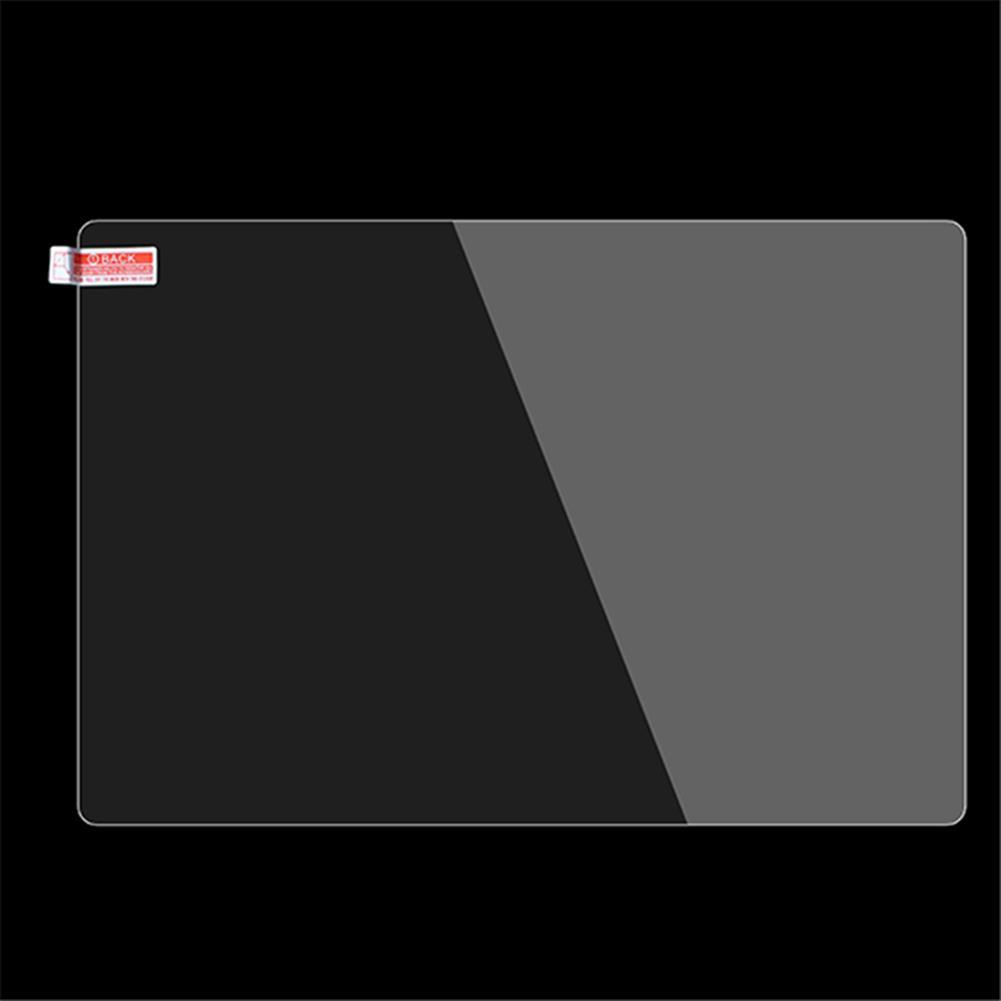 tablet-screen-protectors HD Clear Nano Explosion-proof Tablet Screen Protector for Lenovo Tab M10 Plus HOB1673461 1