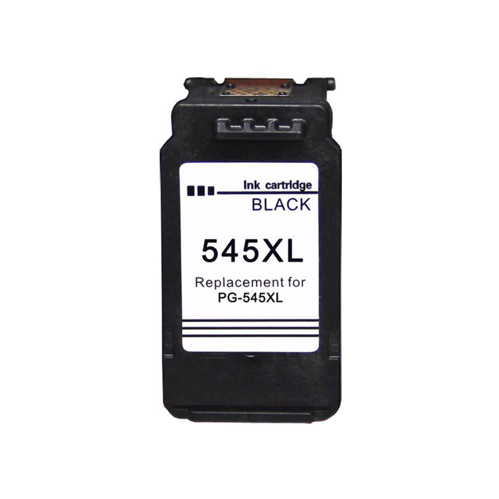 printers ink Cartridges Replacement for Canon Pixma IP2800 / IP2850 / MG2400 / MG2450 / MG2455 HOB1676575 1