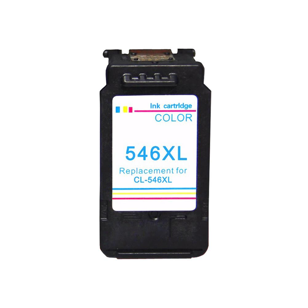 printers ink Cartridges Replacement for Canon Pixma IP2800 / IP2850 / MG2400 / MG2450 / MG2455 HOB1676575 1 1