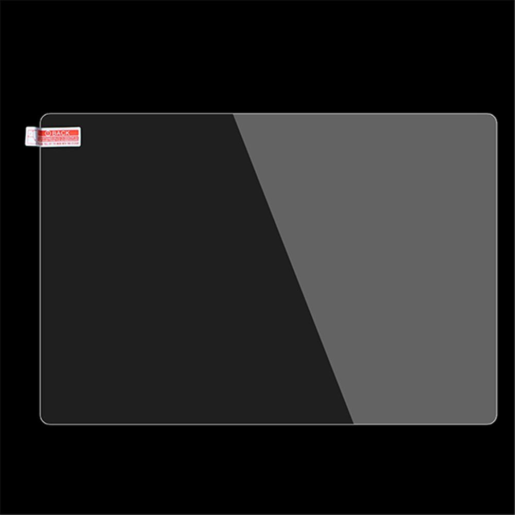 tablet-screen-protectors 2.5D Tempered glass protector for Lenovo M8 Tablet HOB1677164 1