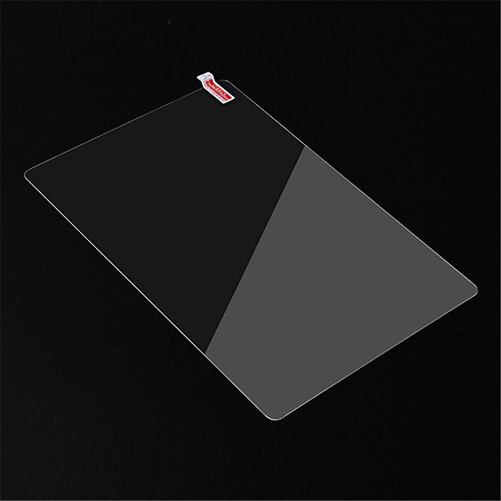 tablet-screen-protectors 2.5D Tempered glass protector for Lenovo M8 Tablet HOB1677164 1 1
