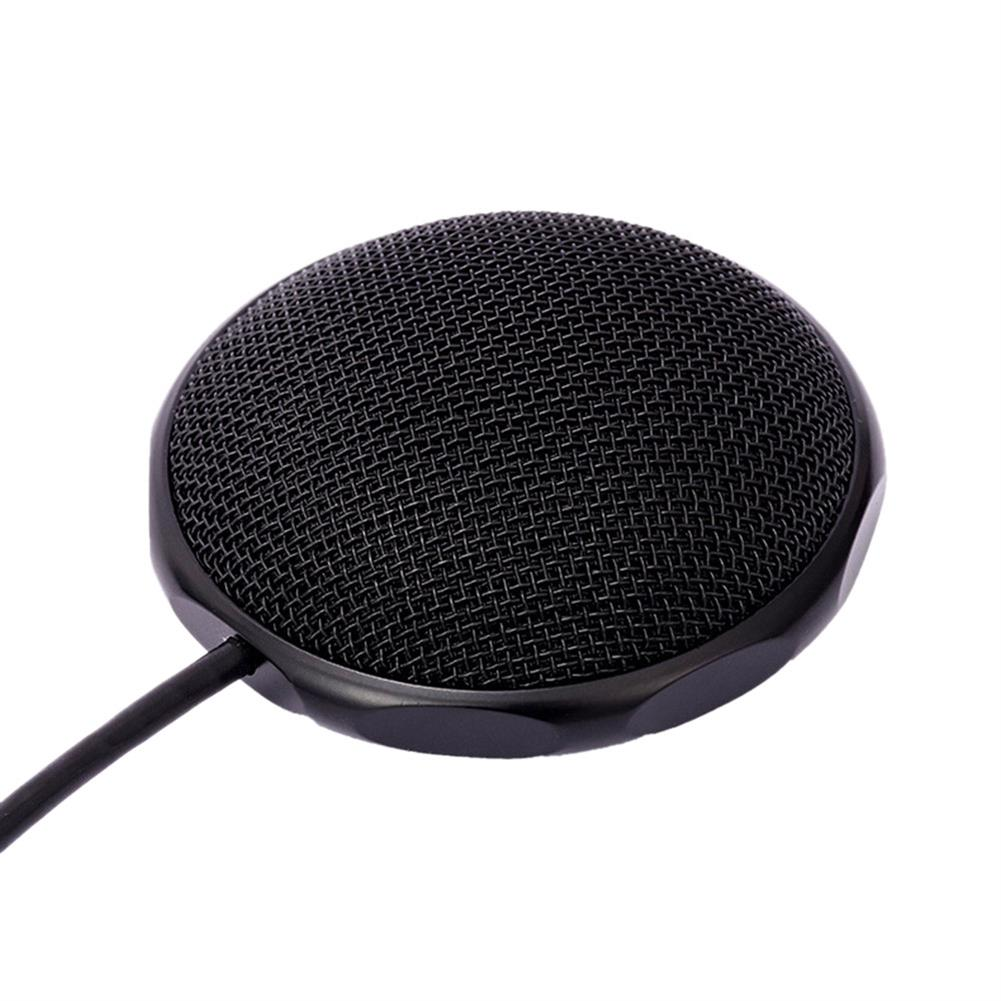 microphones-microphones-headphones YR K3 USB Condenser Microphone Omnidirectional Condenser Computer Microphone for Recording Gaming interviews Conference HOB1678483 1