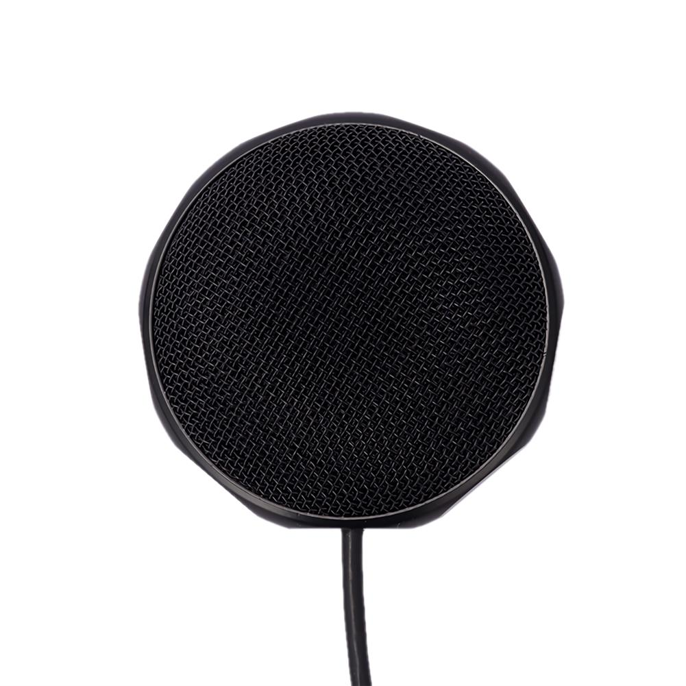 microphones-microphones-headphones YR K3 USB Condenser Microphone Omnidirectional Condenser Computer Microphone for Recording Gaming interviews Conference HOB1678483 1 1