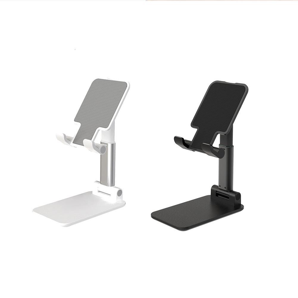 tablet-stands Bcase Universal Adjustable Foldable Table Desktop Stand Holder Bracket for Tablet Smartphone HOB1678776 1