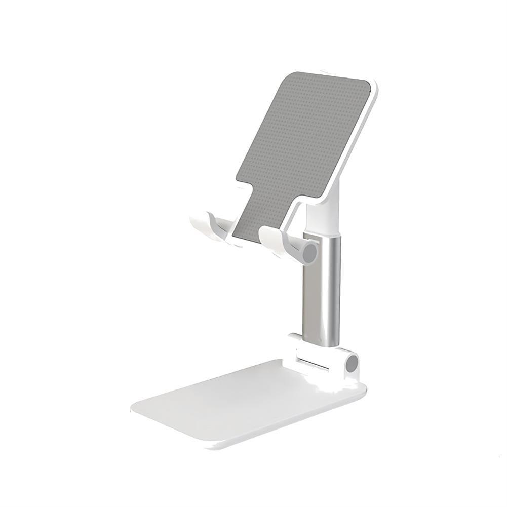 tablet-stands Bcase Universal Adjustable Foldable Table Desktop Stand Holder Bracket for Tablet Smartphone HOB1678776 1 1