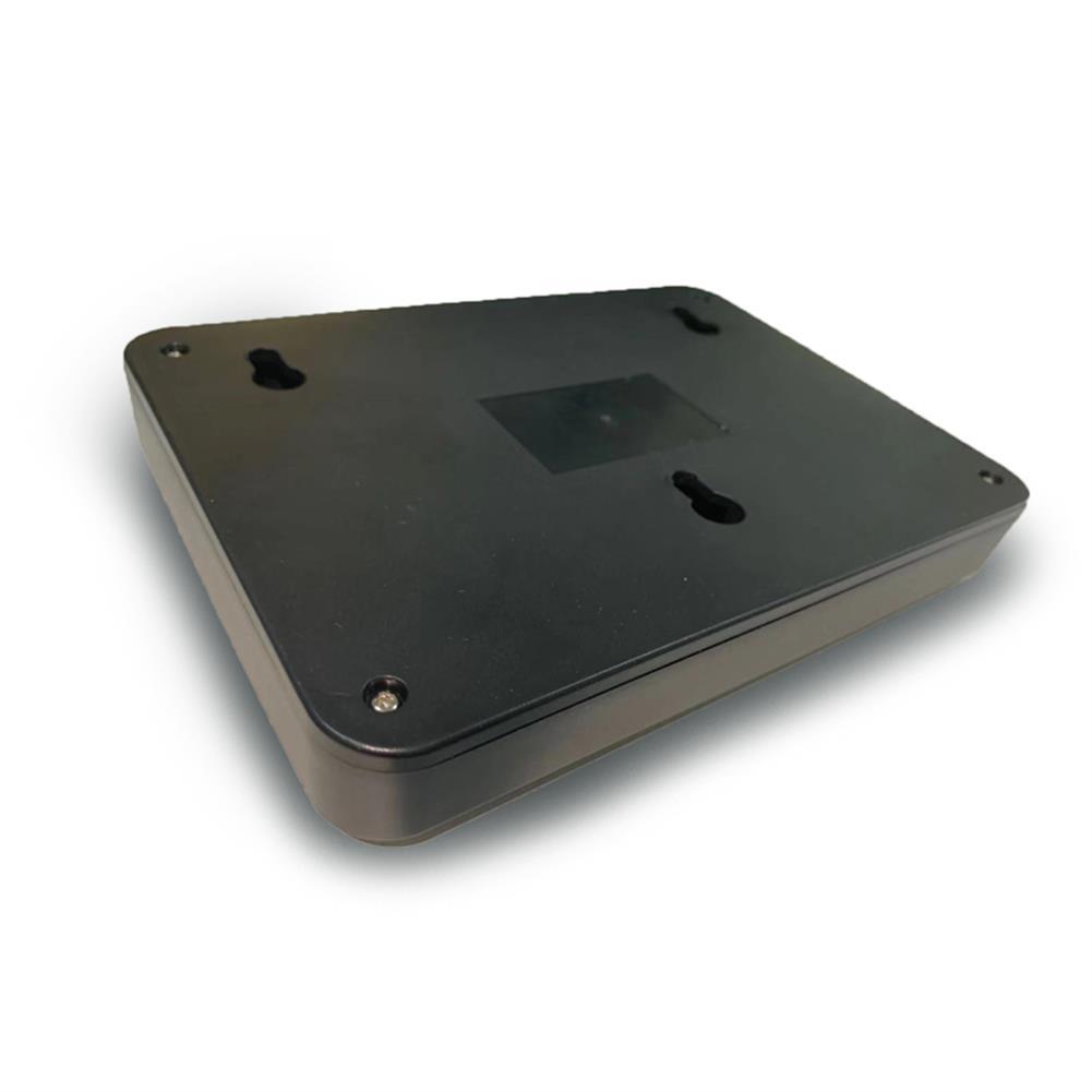 attendance-machine 2.8 Employee Biometric Fingerprint Recorder Attendance Clock Time Card Machine HOB1679931 3 1