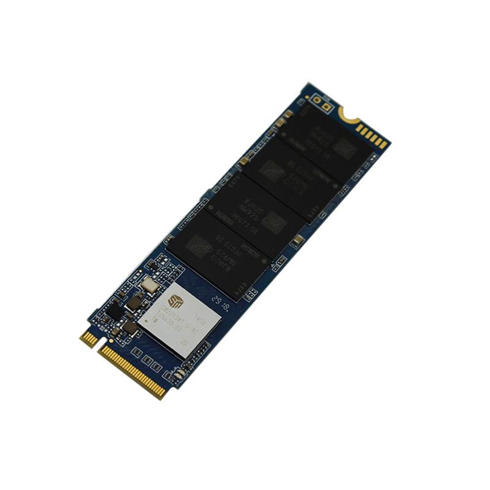 solid-state-drives Goldenfir M.2 NVMe PCIe SSD 2280 Solid Stat Drive internal Hard Disk for Laptop Desktop 128G 256G 512G 1TB HOB1689753 2 1