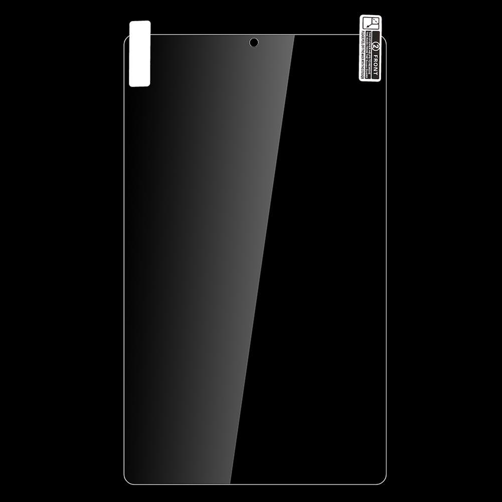 tablet-screen-protectors Class Paper Membrane Painted Film Protective Film Screen Protector for 8.4 inch HUAWEI M6 Tablet HOB1692014 1